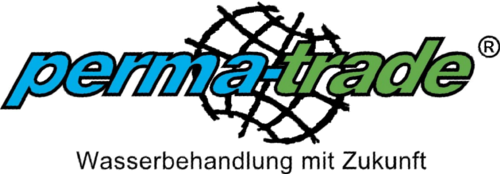 Permatrade Logo
